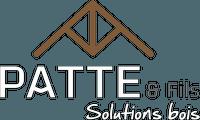 PATTE & Fils | Solutions bois